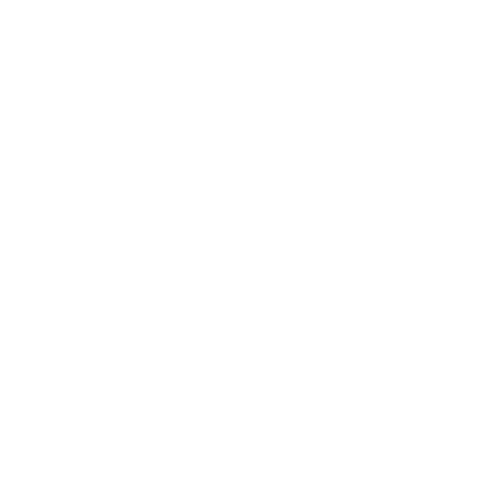 MAD INDUSTRIES Retina Logo